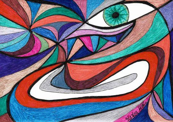 διαταραχές προσωπικότητας ψυχίατρος ψυχοθεραπευτής μαμούνας ιωάννης αθήνα