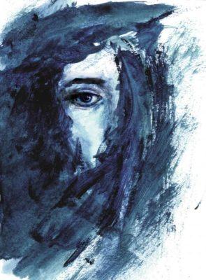 κατάθλιψη ψυχίατρος ψυχοθεραπευτής μαμούνας ιωάννης αθήνα