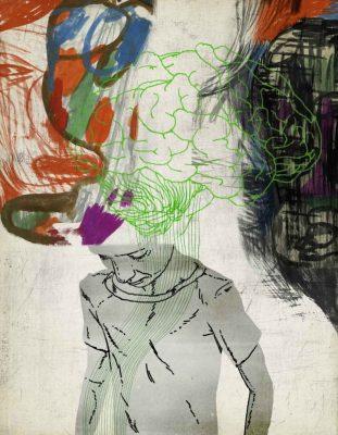 σχιζοφρένεια ψυχίατρος ψυχοθεραπευτής μαμούνας ιωάννης αθήνα