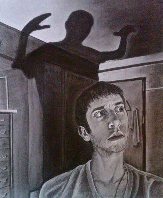 φοβίες ψυχίατρος ψυχοθεραπευτής μαμούνας ιωάννης αθήνα