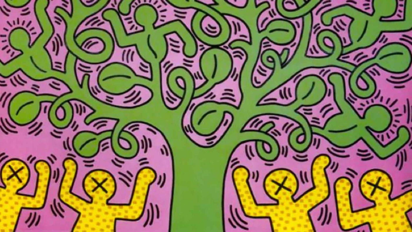 ψυχαναλυτική ψυχοθεραπεία ομάδας ψυχίατρος ψυχοθεραπευτής μαμούνας ιωάννης αθήνα